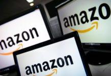 Amazon: il lunedì è incredibile, utenti impazziti per i nuovi sconti con codici regali