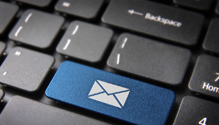 email attacco hacker account posta