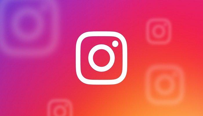 Instagram La Foto Più Piaciuta Del Social Ritrae Un Semplice Uovo
