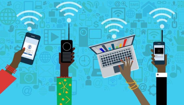 Tim, Wind, Vodafone, Iliad e 3 Italia: le offerte oltre i 30GB sono ...