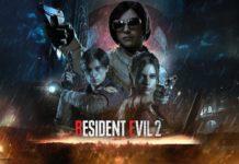 resident-evil-2-dlc-ghost-survivor
