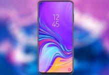 samsung-galaxy-a60-smartphone