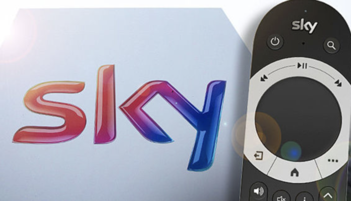 Sky Supera Dazn E Netflix Ecco Due Offerte Estive A Prezzi