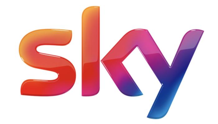 Sky e il nuovo abbonamento con Champions ed Europa League in regalo battono tutti