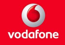 offerte Vodafone Special Minuti