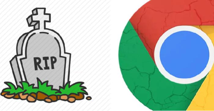 Google Chrome alternative Android