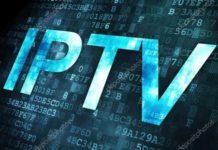 IPTV Gratis lento