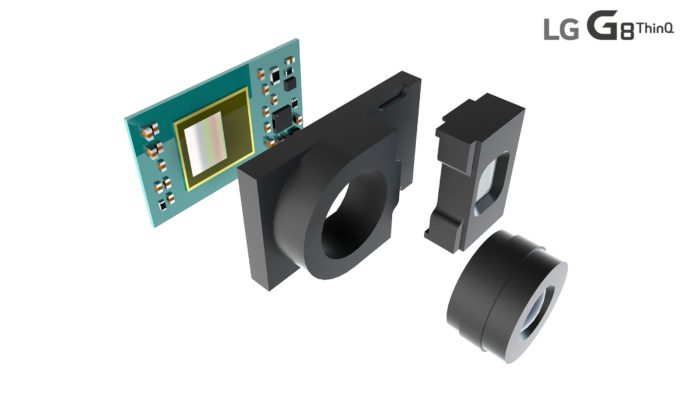 LG-G8-ThinQ-3D-ToF