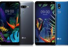 lg-k40-k50-smartphone
