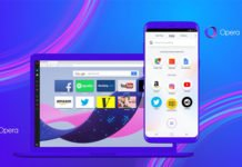 Opera-Releases-A-New-Web-Browser-For-One-Hand-Use