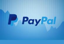 Paypal truffa SMS