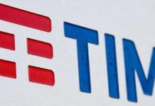 TIM recupera i suoi utenti con la nuova promo shock da 50GB a 6 euro