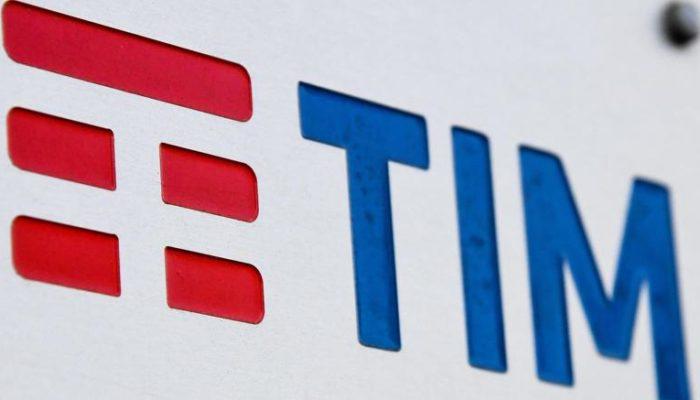 TIM Iron 50GB torna in scena: la nuova promozione batte Iliad con il suo prezzo