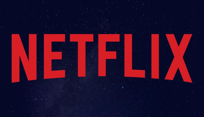 Netflix: arriva lestensione per imparare una nuova lingua guardando