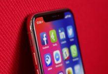 apple-compagnia-innovativa