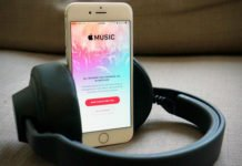 apple-music-amico-gratis-1-mese