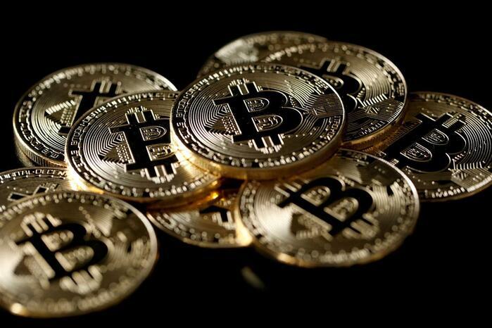 Con il bitcoin, privacy e criminalità sono due facce della stessa ...
