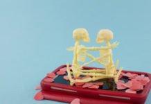 frodi-romantiche