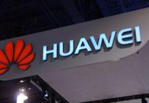 huawei-apple-tecnologia-spionaggio