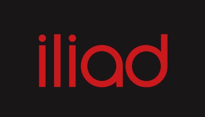Iliad: nuovo accordo con TIM per risolvere ogni problema di rete 4G