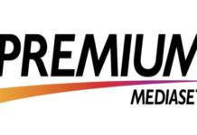 Mediaset Premium: regalo incredibile a tutti gli utenti con il nuovo abbonamento