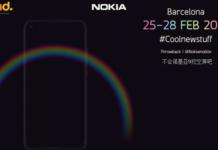 nokia-mwc-smartphone-2019