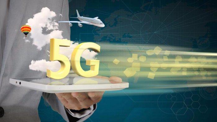 Tim e Vodafone, firmata l alleanza per le torri del 5G