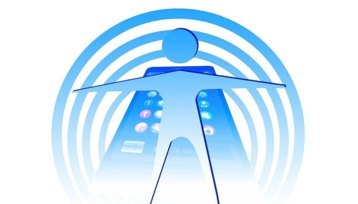 radiazioni-wifi