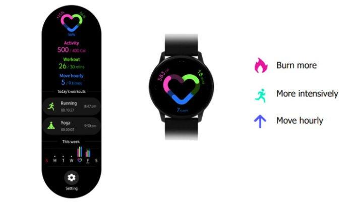 samsung-galaxy-watch-active-one-ui-software