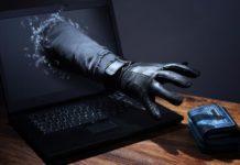 siti-fraudolenti
