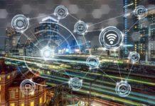 TIM Corning collaborano allo sviluppo del 5G