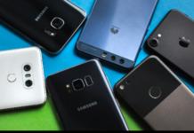 smartphone Android pericolosi