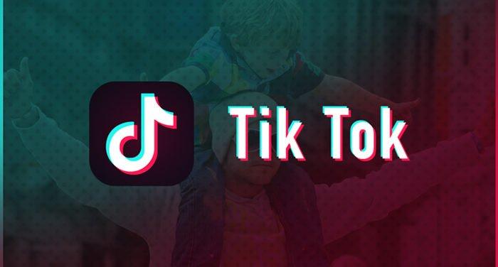 In Usa multata l'app TikTok, raccoglie dati dei bimbi