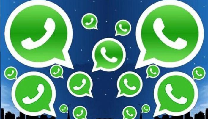gruppi whatsapp sistema degli inviti