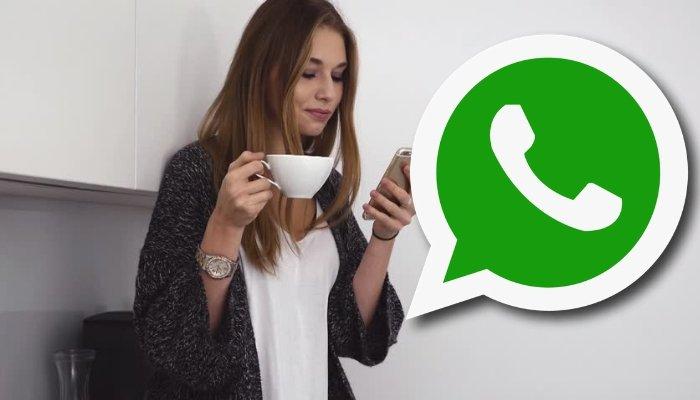A breve su Whatsapp potremo decidere se essere aggiunti ai