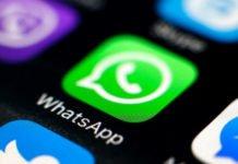 whatsapp-update-beta-android-ios