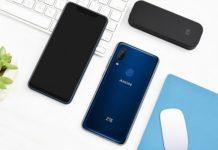 zte-axon-smartphone-5g