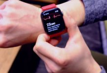 Apple-Watch-serie-4-ecg-cuore-battito