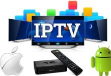 IPTV: la soluzione VPN creata per salvare gli utenti TIM Vodafone e Wind nei guai