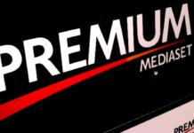 Mediaset Premium e il nuovo abbonamento del weekend a 15 euro al mese