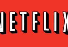 Netflix Serie TV fuori produzione