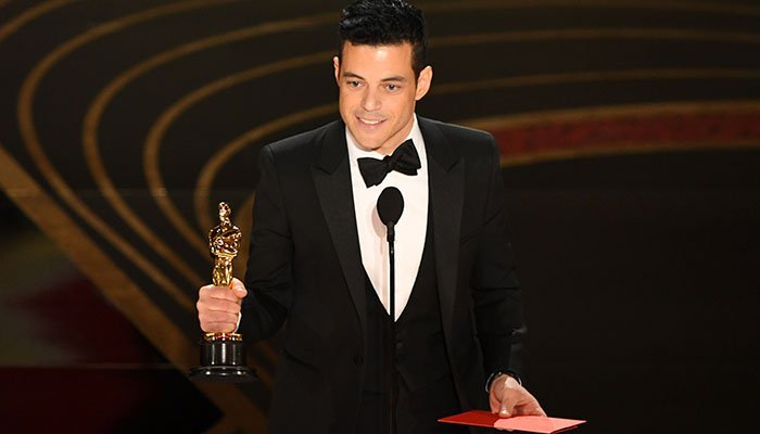Rami-Malek-becomes-first-Arab-American-to-win-Best-Actor-Oscar
