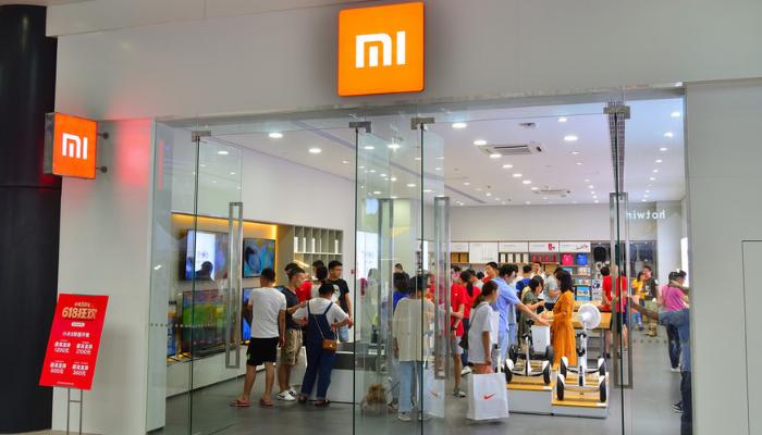 Xiaomi apre il Mi Store al Centro Commerciale Campania e cerca ...