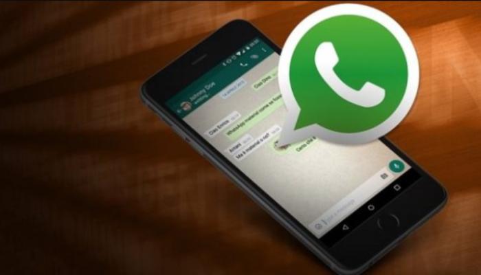 spiare conversazioni whatsapp legalmente
