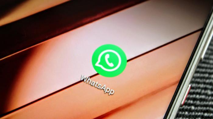 Whatsapp app alternative