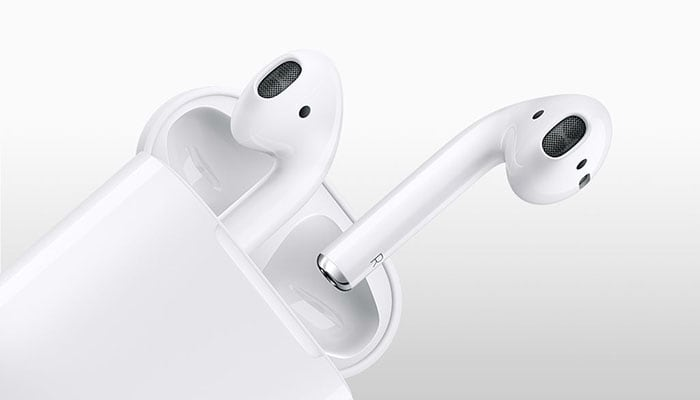 airpods2-apple-cuffie-wireless-uscita-