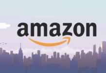 Amazon e le offerte della domenica: prezzi mai visti su Galaxy S10 e codici regalo