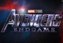 avenger endgame marvel disney