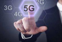 3g 4g 5g differenze reti TIM Wind Tre Vodafone Iliad