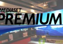 Mediaset Premium: tutti i dettagli sul nuovo abbonamento da 15 euro che batte l'IPTV